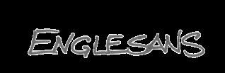 Englesans logo
